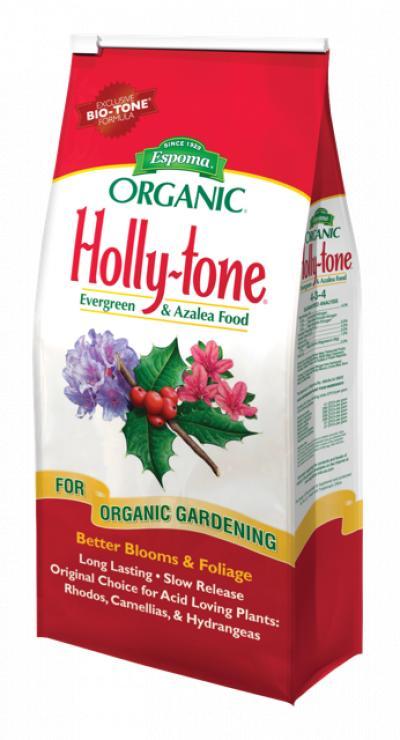 Espoma Holly-tone 36Lb